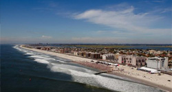 Long Beach, NY Furnace & Air Conditioning Installation, Repair & Maintenance